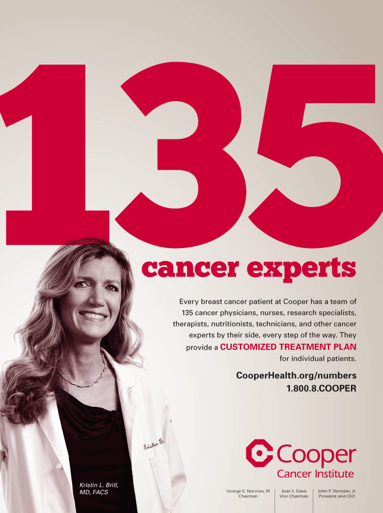 Cooper_Numbers_Cancer_Print_Ad