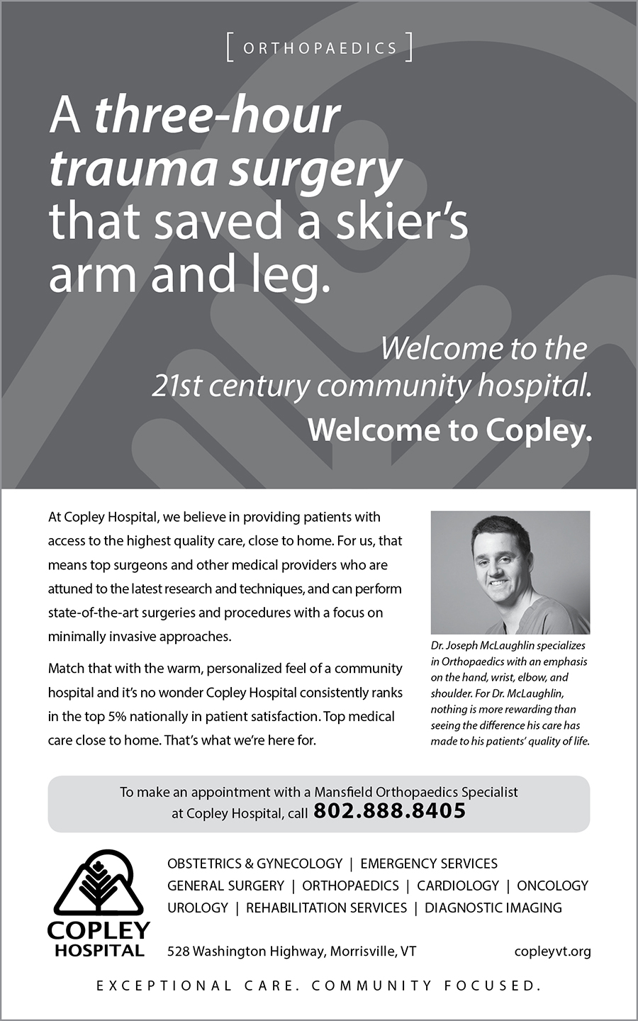 Copley-Hospital_Mountain-Gazette_5x8_web