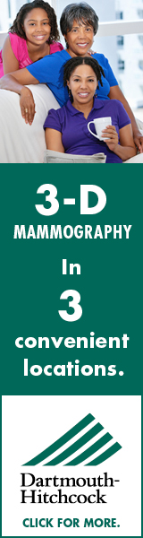 Dartmouth-Hitchcock-Mammography-160x600_Banner_1