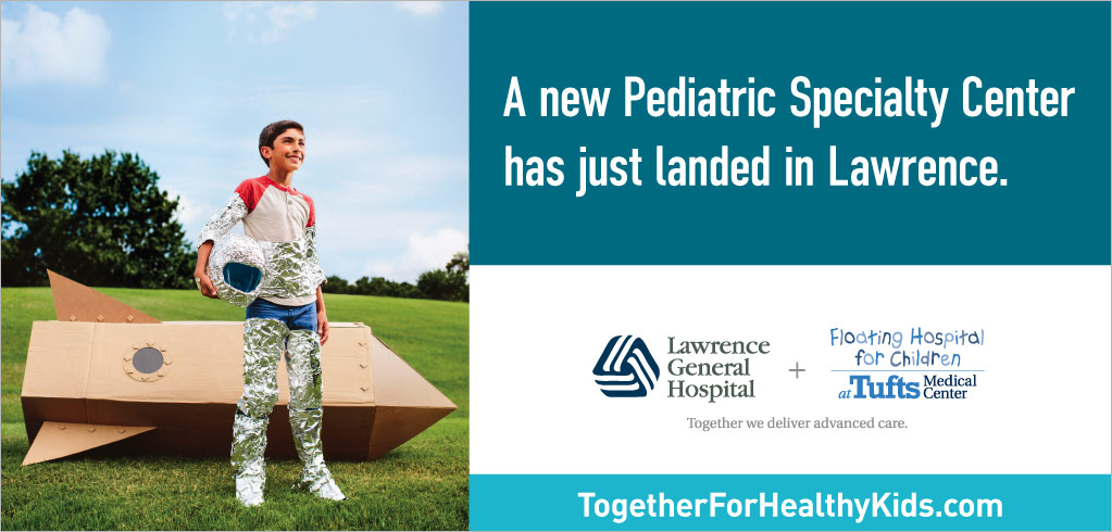 Lawrence-Pediatric-Specialty-Center-Campaign-Outdoor-Poster