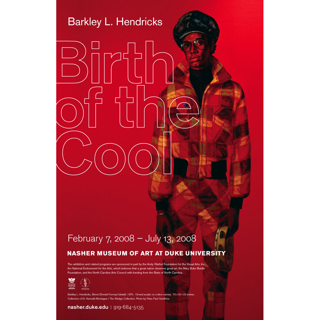 Nasher-Birth-of-Cool-Poster