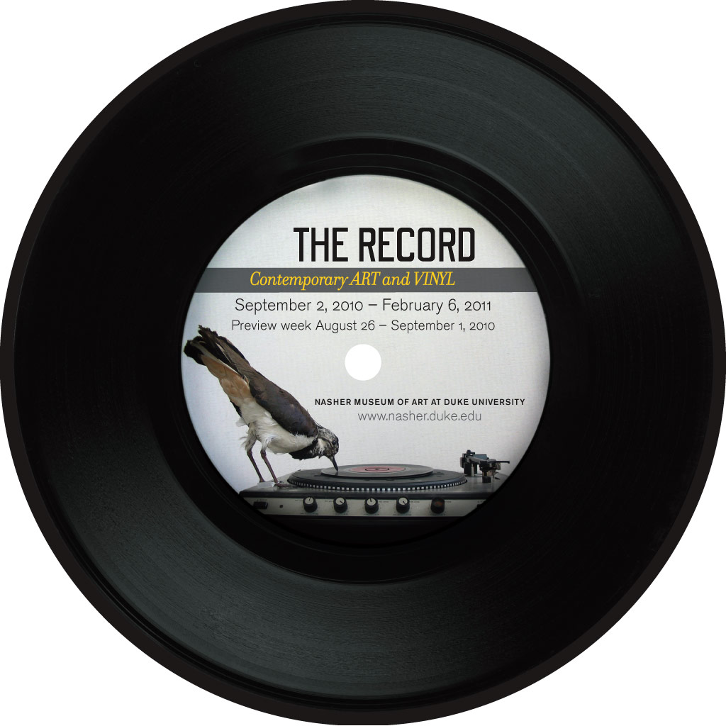 Nasher-Record-Announcement-Front