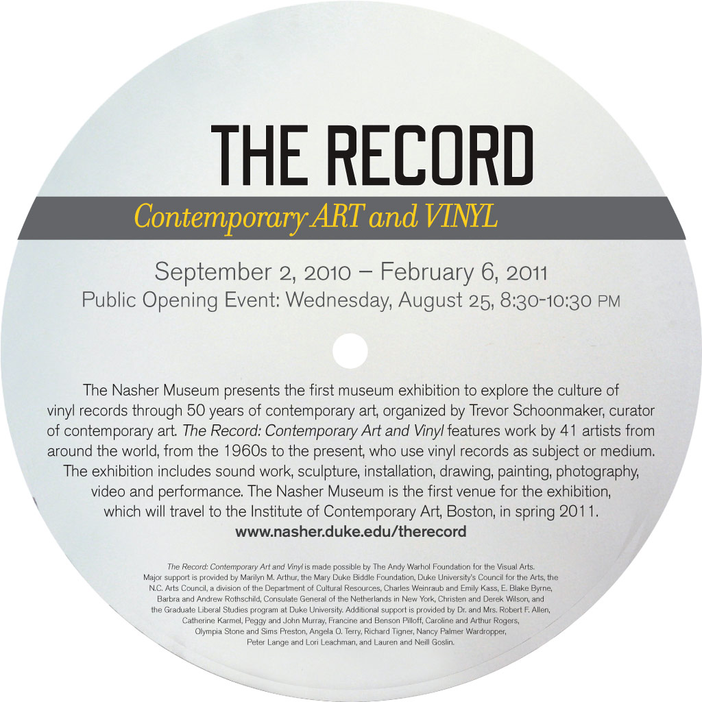 Nasher_Record_Announcement_Back