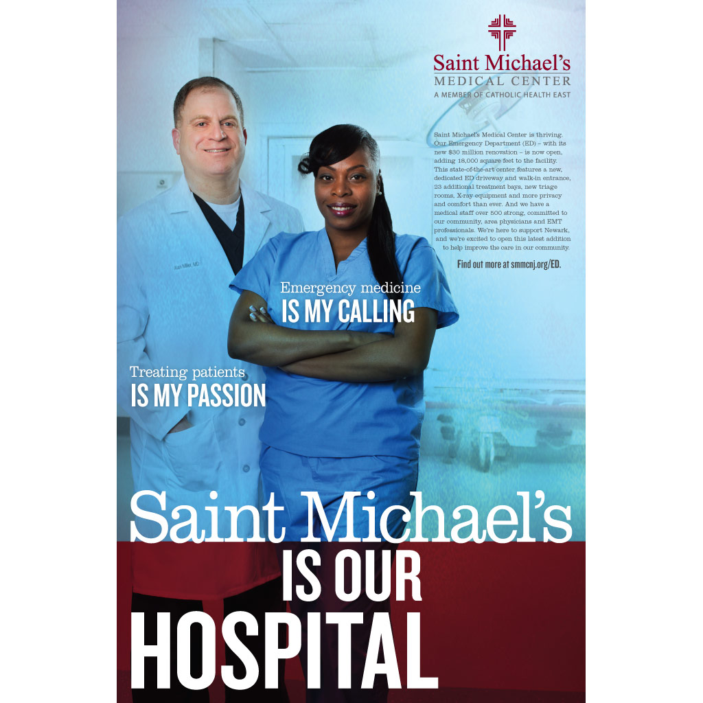 Saint-Michaels-Medical-Center-ED-Campaign-Poster-1