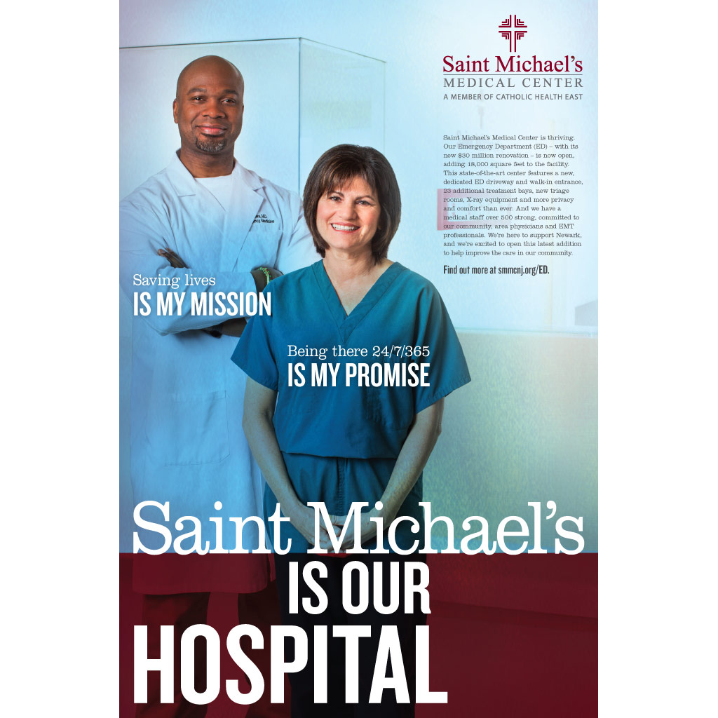 Saint-Michaels-Medical-Center-ED-Campaign-Poster-2