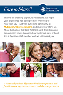 Signature-CareToShare_CommentCard_1