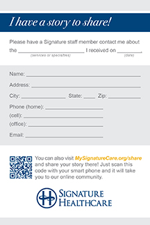 Signature-CareToShare_CommentCard_2