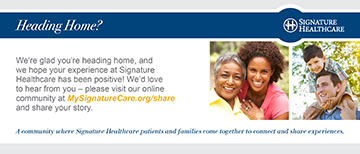 Signature-CareToShare_DischargeCard