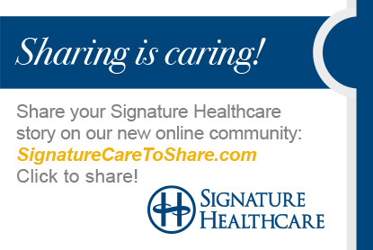 Signature-CareToShare_RotatingStaticBanner_1
