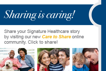 Signature-CareToShare_RotatingStaticBanner_2