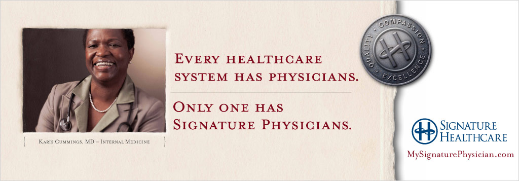Signature_Physicians_Bus_Ad_Cummings