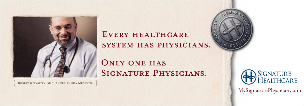 Signature_Physicians_Bus_Ad_Weinstein