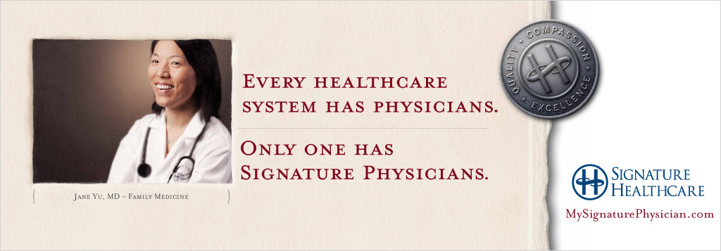 Signature_Physicians_Bus_Ad_Yu