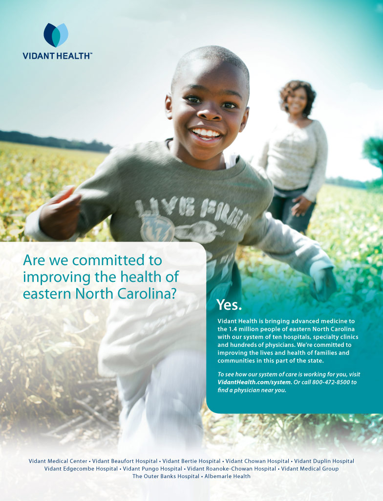 Vidant-Health-System-of-Care-Campaign-Print-Ad