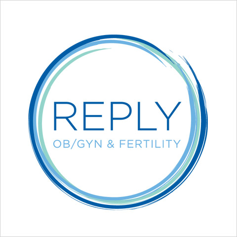 Reply OB/GYN