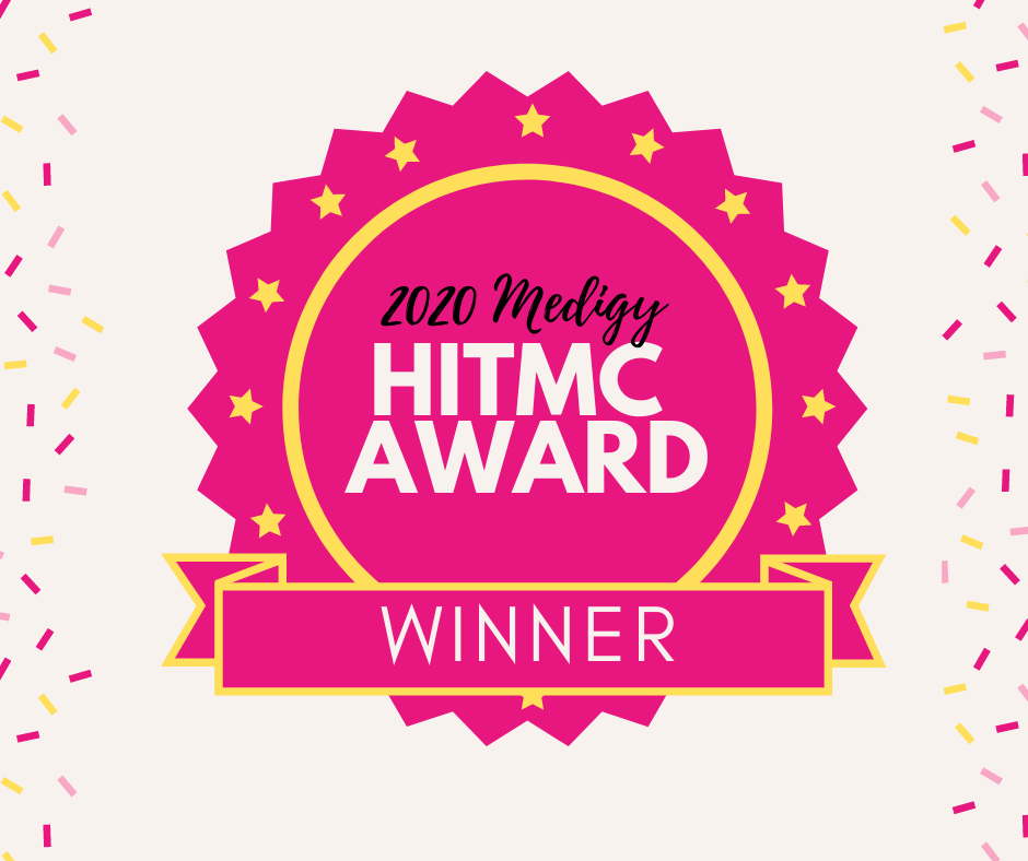 2020-hitmc-award-winner-badge-facebook-instagram